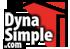 Conception de site Web pour courtier immobilier